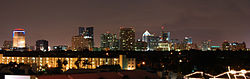 250px-Ft_Lauderdale_Skyline