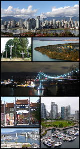 250px-Vancouver_photo_montage