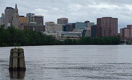 260px-Hartford_CT