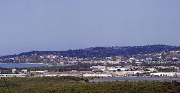 262px-Montego_Bay_Photo_D_Ramey_Logan