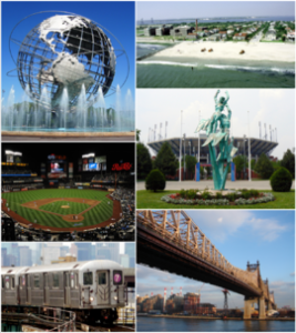 270px-Queens_Montage_2012_1