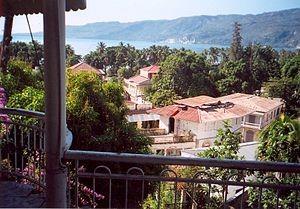300px-JacmelView