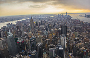 Above_Gotham