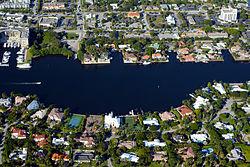 Delray_Beach_Florida_900_block_Seagate_photo_D_Ramey_Logan_alt