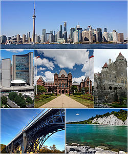 Montage_of_Toronto_7