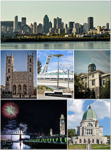 Montreal_Montage_July_7_2014