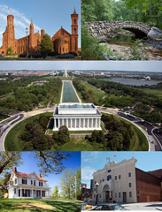 Washington_D.C._Montage_Proposal_6