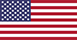 united-states-flag-download